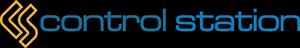 Control Station's Company logo