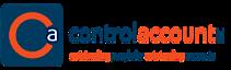 Controlaccount's Company logo