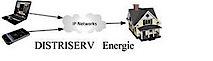 Controlbyweb's Company logo