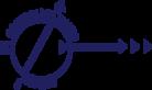 Controlled Fluids's Company logo