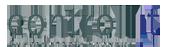 Controllit Ag's Company logo