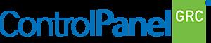 ControlPanelGRC's Company logo