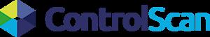 Controlscan's Company logo