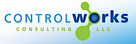 Controlworks Consulting's Company logo