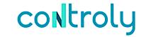 Controly's Company logo