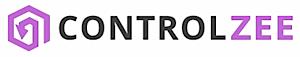ControlZee, Inc's Company logo