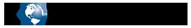 Contronex's Company logo