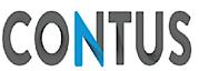 Contus's Company logo