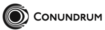 Conundrum Industrial Limited's Company logo
