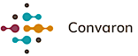 Convaron's Company logo