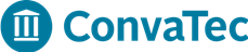 ConvaTec's Company logo