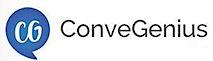 ConveGenius's Company logo