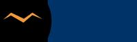 Convel's Company logo