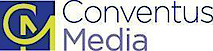 Conventus Media's Company logo