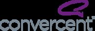 Convercent's Company logo