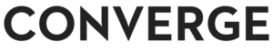 Converge Consulting's Company logo