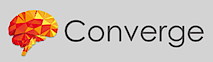 Converge Industries's Company logo