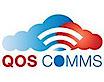 QoS Comms's Company logo