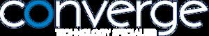 Convergetechnologyspecialists's Company logo