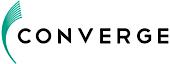 Converge ICT's Company logo
