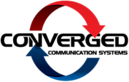 Converged Communication Systems's Company logo