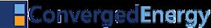 Converged Energy's Company logo