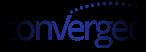 CNSG's Company logo