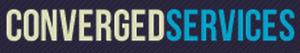 Convergedservices's Company logo