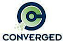 Ct Pros's Company logo