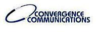 Convergence Communications, Inc.'s Company logo