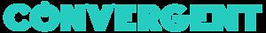 Convergent Energy & Power, LP's Company logo
