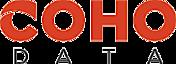 Convergent.io's Company logo