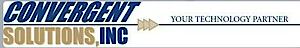 Convergent Solutions, Inc.'s Company logo