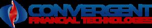 Convergent's Company logo