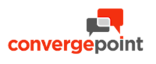 Convergepoint's Company logo