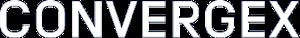 Convergex's Company logo