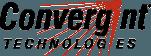 Convergint's Company logo