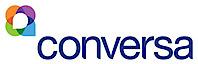 Conversa Health's Company logo