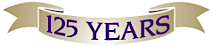 Converse College Admission's Company logo