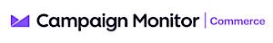 PublicBeta Limited's Company logo
