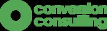 Conversion Consulting's Company logo
