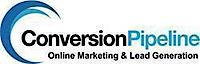 Conversion Pipeline's Company logo
