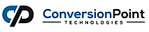 ConversionPoint Technologies's Company logo