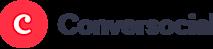 Conversocial's Company logo