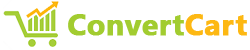 Convertcart's Company logo