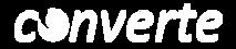 Converte Health's Company logo