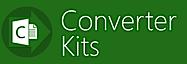 Converter Kits's Company logo