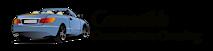 Convertible Communications's Company logo