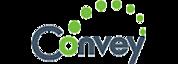 Conveyinc's Company logo