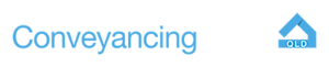 Conveyancing Home Qld's Company logo